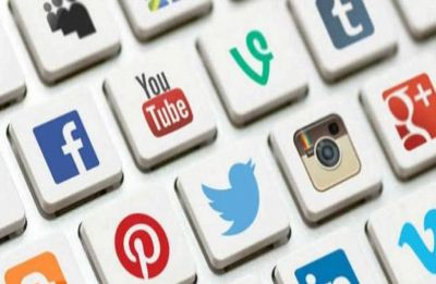 24/7 news, social media reducing our attention span: Study