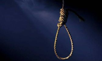 Teenage girl commits suicide after mother scolded her for buying mobile phone in MP