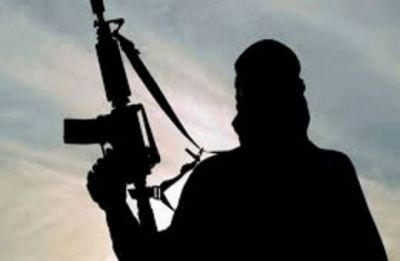 Terrorists attack National Conference leader Ashraf Bhat's house in Pulwama's Tral with grenade