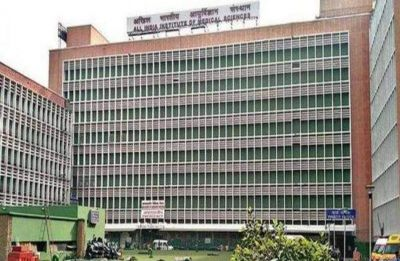 AIIMS DM / MCH / MD July Result 2019 announced, check details here