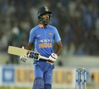 No action on Ambati Rayudu for sarcastic tweet: BCCI official