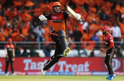 IPL 2019 SRH vs CSK highlights: Sunrisers Hyderabad beat Chennai Super Kings by 6 wickets