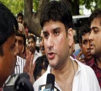 Rohit Shekhar Tiwari suffered 'nose bleed', says Delhi Police, mother claims 'natural death'