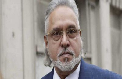 Will pay 100 per cent amount back even from 'Indian Jail': Vijay Mallya reiterates offer to banks