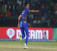 IPL 2019 DC vs MI highlights: Mumbai Indians beat Delhi Capitals by 40 runs