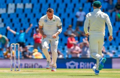 South Africa has 11 match-winners for ICC Cricket World Cup 2019: Dale Steyn