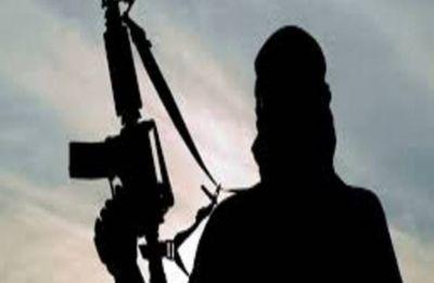 Pakistan: 14 killed in attack on passenger bus on Makran Coastal Highway in Balochistan