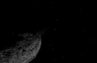 NASA's new way to defend Earth from asteroids