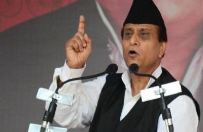 Azam Khan's underwear remarks unwarranted, but will vote for him: Muslim women