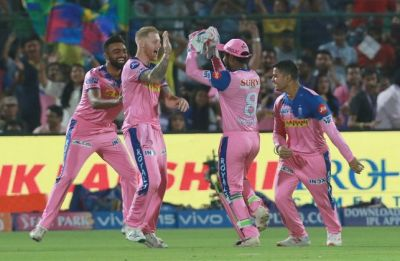We have to treat every game like final: Ben Stokes