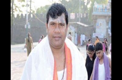 Ram Charitra Nishad, BJP MP from Machhlishahr, joins Samajwadi Party