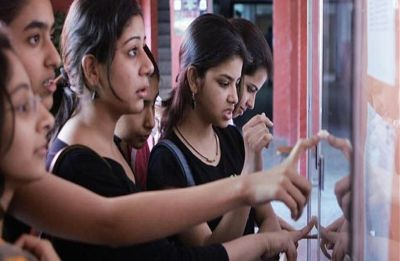 TN Board 12th Result 2019: Tamil Nadu HSC +2 Results announced at www.tnresults.nic.in