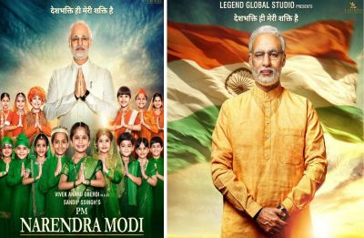 EC likely to continue ban on PM Modi biopic, 'may not digress' from earlier order