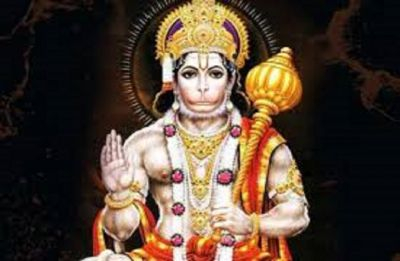 Hanuman Jayanti 2019: Whatsapp wishes, messages, greetings for your loved ones