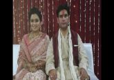 Rohit Shekhar murder case: Crime Branch suspects insider's involvement, questions wife, relatives