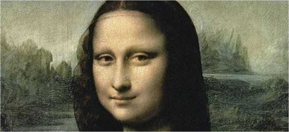 The painting of Lisa Gherardini has captivated millions since it was created in the early 1500s, including experts in the medical community. (File photo)