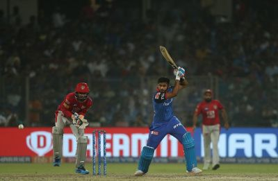 IPL 2019 DC vs KXIP highlights: Delhi beat Punjab by 5 wickets