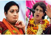 Lok Sabha Elections 2019 LIVE | Priyanka Gandhi Vadra, Smriti Irani to address public rallies in Wayanad today
