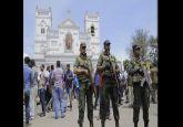 Sri Lanka Blasts LIVE: Kerala resident among 207 killed in deadly attacks