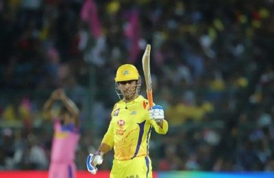 IPL 2019 RCB vs CSK highlights: Bangalore beat Chennai by one run despite MS Dhoni 84*