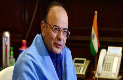 'Time to stand up with judiciary': Arun Jaitley on sexual harassment allegations against CJI Ranjan Gogoi