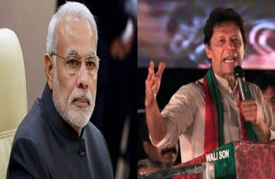 Sri Lanka blasts: From PM Modi to Imran Khan - world leaders condemn Easter Sunday bombings