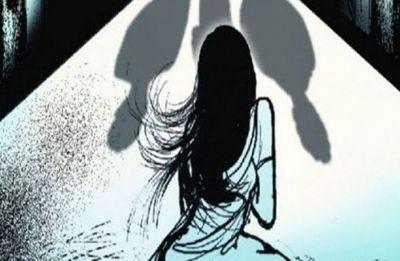 Woman kidnapped, raped, filmed by 4 men in Uttar Pradesh's Muzaffarnagar