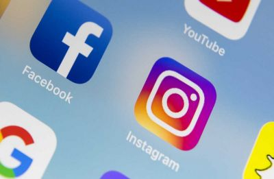 After string of blasts hit Sri Lanka, government blocks Facebook, Instagram to prevent spread of false news
