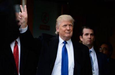 Donald Trump does it again, condoles Sri Lanka blasts which killed '138 million' people