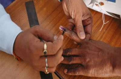 Rs 2,500 rate for one vote in Andhra Pradesh, parties spent Rs 10,000 crore this election: TDP MP