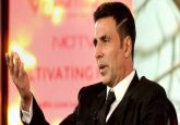 'Not contesting elections,' says Akshay Kumar after 'uncharted territory' tweet fuels buzz of political debut