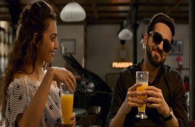 'Andhadhun' crosses Rs 300 cr mark at China box office