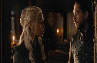 GoT Season 8 Ep 2 Review: Supporting characters romance and Dany faces her moment of truth