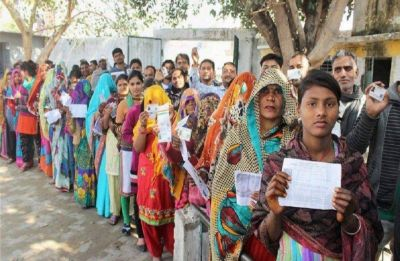 Lok Sabha Elections 2019 Phase 3: How to download voter slip