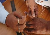 Lok Sabha Elections LIVE | Over 64 per cent voter turnout recorded in third phase of polling