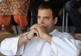 SC issues contempt notice to Rahul for his 'chowkidar chor hai' jab at Modi after Rafale order