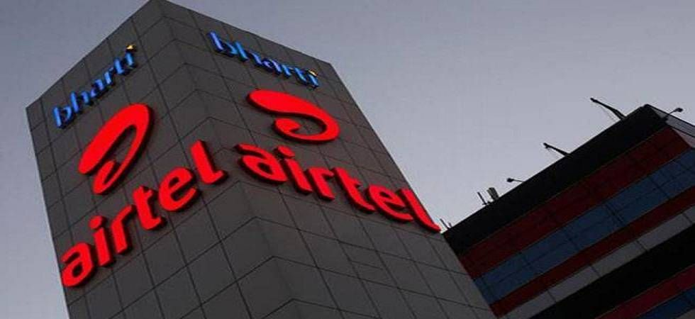 Airtel, Zee partner for Video on Demand channel (file photo)