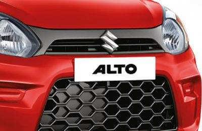 Maruti launches new Alto 800, price starts at Rs 2.93 lakh, more details inside
