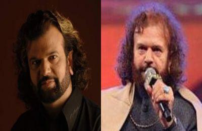 Lok Sabha Polls 2019: BJP fields Sufi singer Hans Raj Hans from North West Delhi