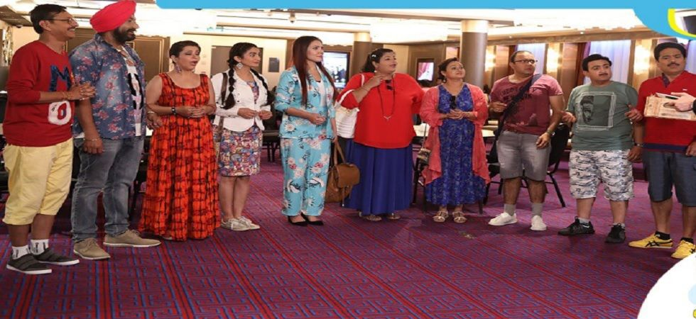 Taarak Mehta Ka Ooltah Chashmah: You won't believe the per