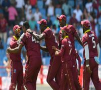 Windies announced 15-member squad for World Cup 2019, Pollard and Joseph miss