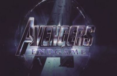 Lol! These memes from Twitterati trying to book tickets for Avengers: Endgame are just unmissable