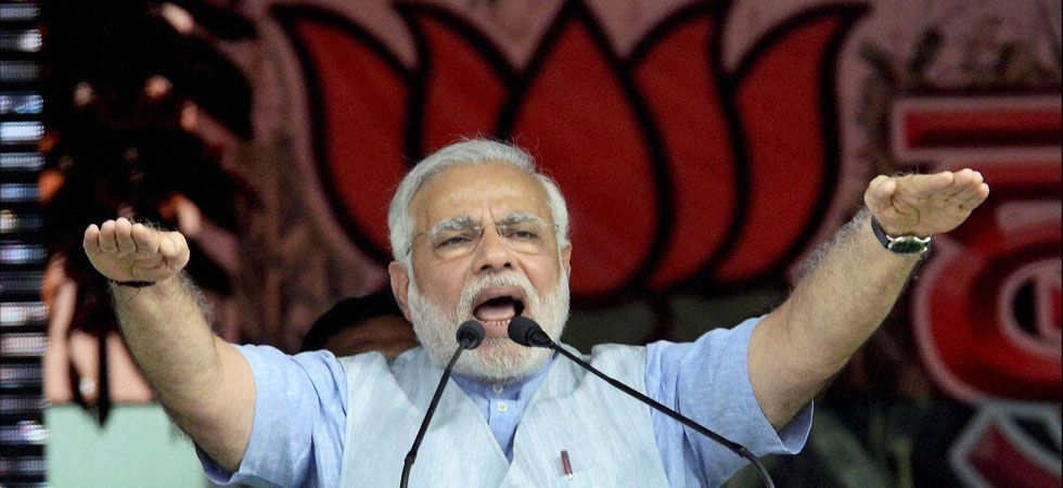 Election Commission to take 'action soon' on PM Modi over Balakot airstrike reference at rallies: Report