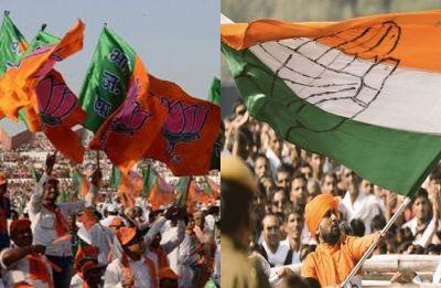 Ramesh Jarkiholi, rebel Karnataka Congress MLA, to quit party and join BJP