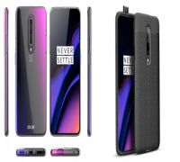 All three variants and pricing of OnePlus 7 Pro leaked: Details inside