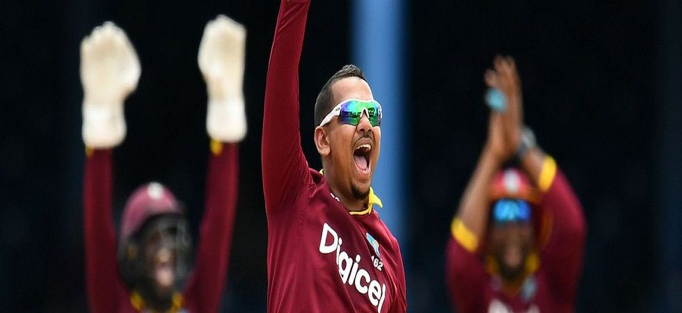 Windies announced 15-member squad for the World Cup 2019 (Image Credit: Twitter)