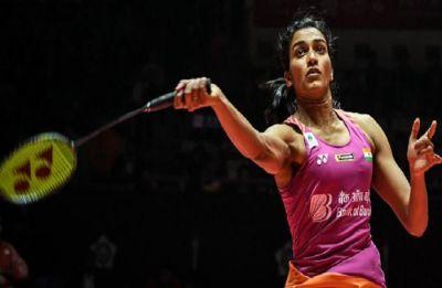 PV Sindhu and Sameer Verma make progress in Asia Badminton Championships