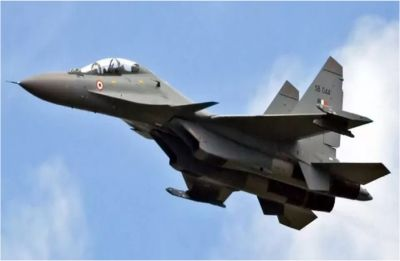 What is the truth behind Indian Air Force's 'video proof' of Balakot airstrikes? Click here to know