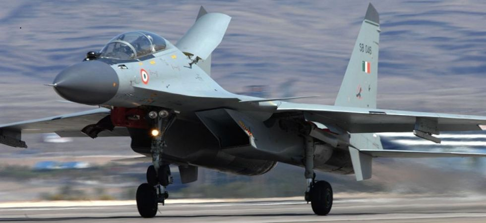 Pakistan was '10 minutes late' in sending jets to chase down IAF combat planes after Balakot airstrikes: Report