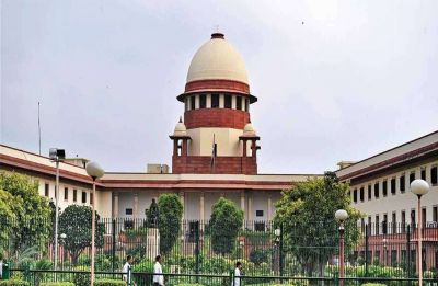 SC appoints retired judge to probe 'Rs 1.5 crore conspiracy' against CJI Ranjan Gogoi